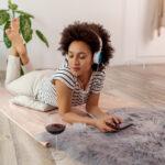 Music's Influence on Wine